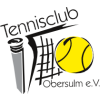Tennisclub Obersulm e.V.