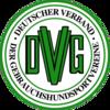 DVG Hundesportverein Sls-Fraulautern e.V.