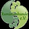 Rumänienhunde