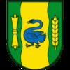 StadtSportVerband Gronau e.V.