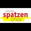 Kinder- und Jugendchor Ulmer Spatzen e.V.
