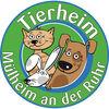 Städtisches Tierheim Mülheim an der Ruhr