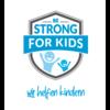 Be Strong For Kids e.V