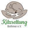 Kitzrettung Bothmer e. V.
