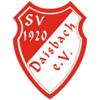 SV 1920 Daisbach e.V.