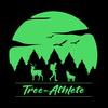 Tree-Athlete e.V.