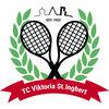 TC Viktoria St. Ingbert e.V.