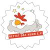 Rettet das Huhn e.V.