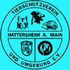 Tierheim Hattersheim