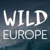 Wild Europe e.V.