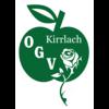 Obst- und Gartenbauverein Kirrlach 1946 e. V.