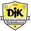Kolping DJK Frickenhausen