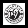 TSV Bülstedt / Vorwerk