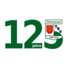 TSV Rheinhausen