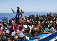 Flüchtlingshilfe