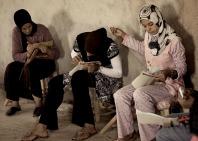 Gute Geschäfte auf betterplace.org: Mikofinanzierung, Hilfe zur Selbsthilfe und Social Business