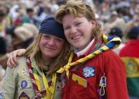 Sommerferien für benachteiligte Kinder spenden auf betterplace.org