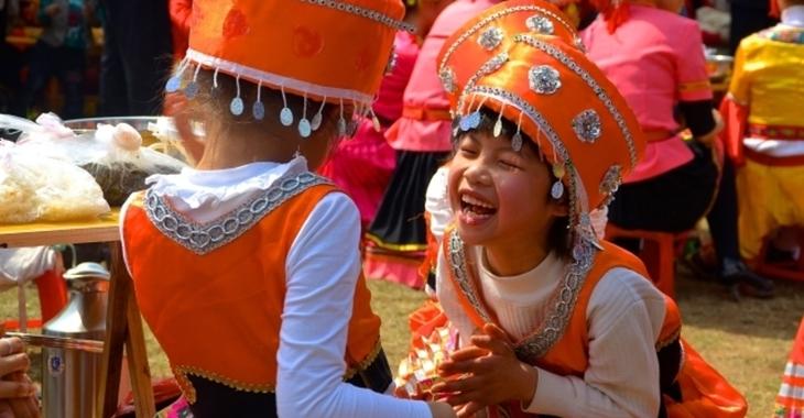 bildungsprojekt im ländlichen china kulturlife gemeinnützige gmbh für kulturaustausch