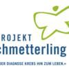 Verein Projekt Schmetterling e. V. ..