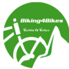 Biking4Bikes H.