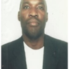 J. Mutembuzi