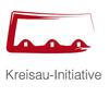 S. Schade, Kreisau-Initiative e. V.