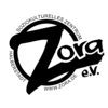 ZORA e.V.