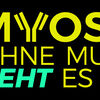 Diagnosegruppe Myositis !.