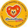 LöwenKinder Frankfurt (Oder) e.V.