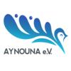 Aynouna e. V.