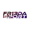 FR13DA Sports Group