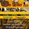 J. Scheffler