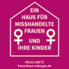 Autonomes Frauenhaus Erlangen