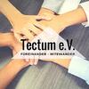 Tectum e.V.
