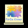 FörDe Kinner