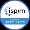 ISPIM Runners