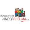 Bundesverband Kinderrheuma e.V.