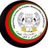 Afghanistan Komitee Berlin e.V.