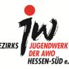 Bezirksjugendwerk AWO Hessen-SÜd e.V.