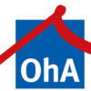 Psychosozialer Hilfsverein OhA e.V.