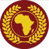 Model African Union Bayreuth e.V.