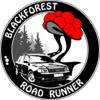 Blackforestroadrunner