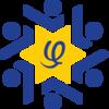 Europe Tamilargal