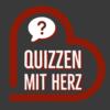 Quizzen mit Herz