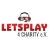 Letsplay4Charity e.V.